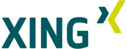 Beiträge zu XING hier im Weblog.